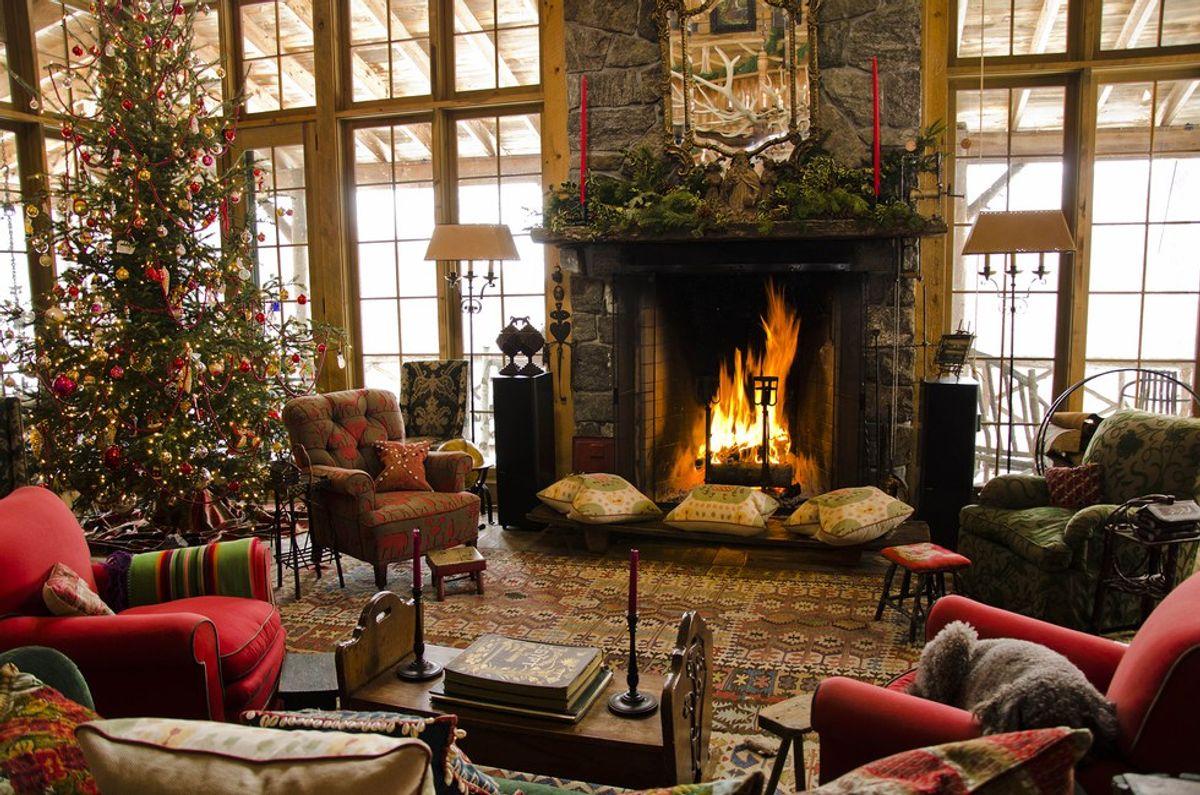 15 DIY Holiday Decorations