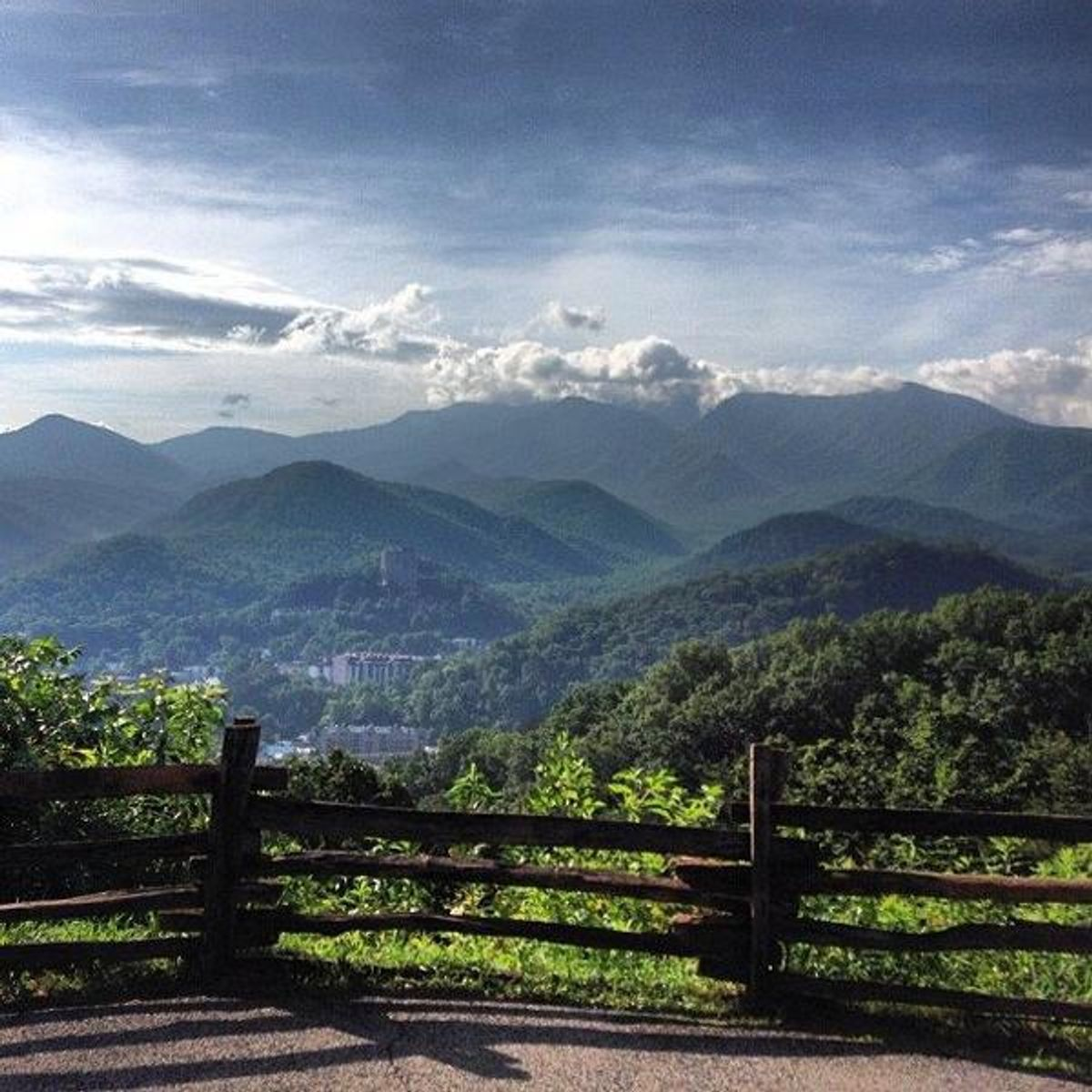 5 Unique Places To Visit In Gatlinburg, TN