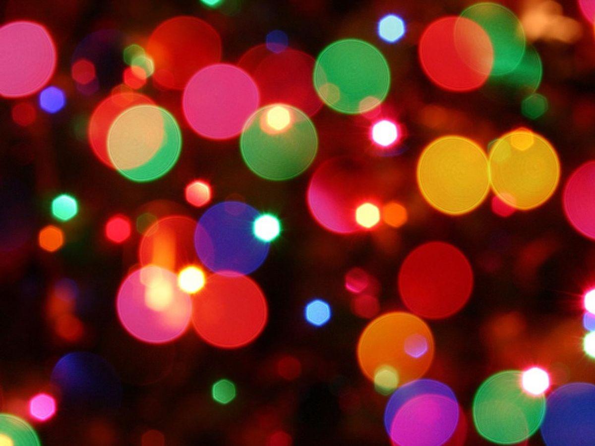 12 Perfect Greetings for Anyone This Holiday Season
