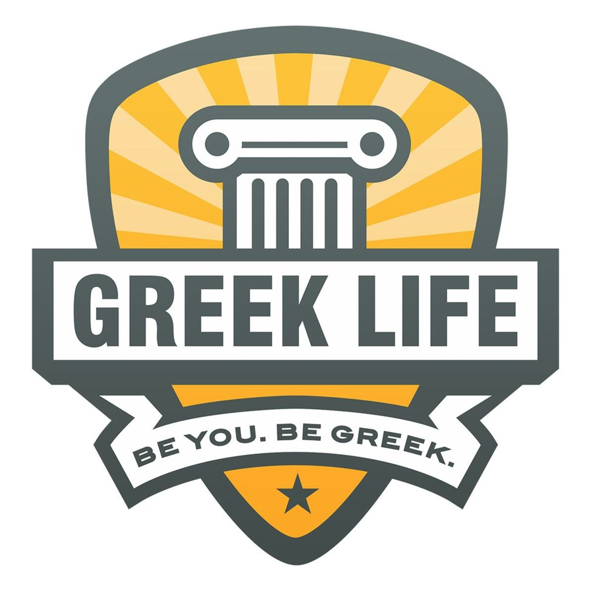 Greek Life: More Than Just a Party