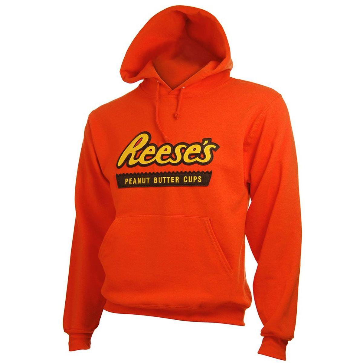 10 Sweatshirts You Need In Your Life