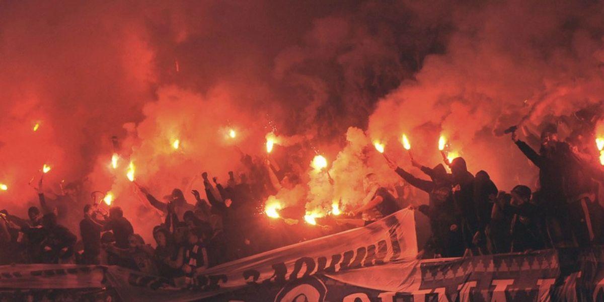 A Synopsis on Football Hooliganism