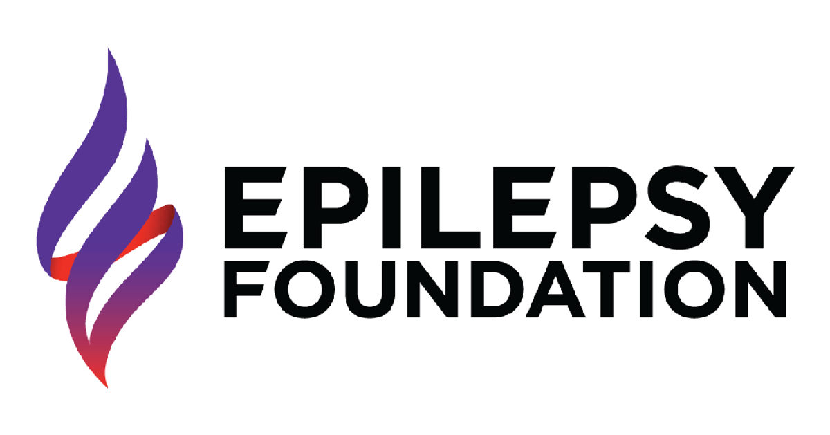 What You Need To KNow About Epilepsy