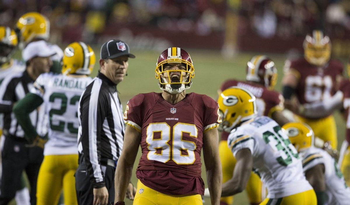 NFL Week 13 Spread Locks