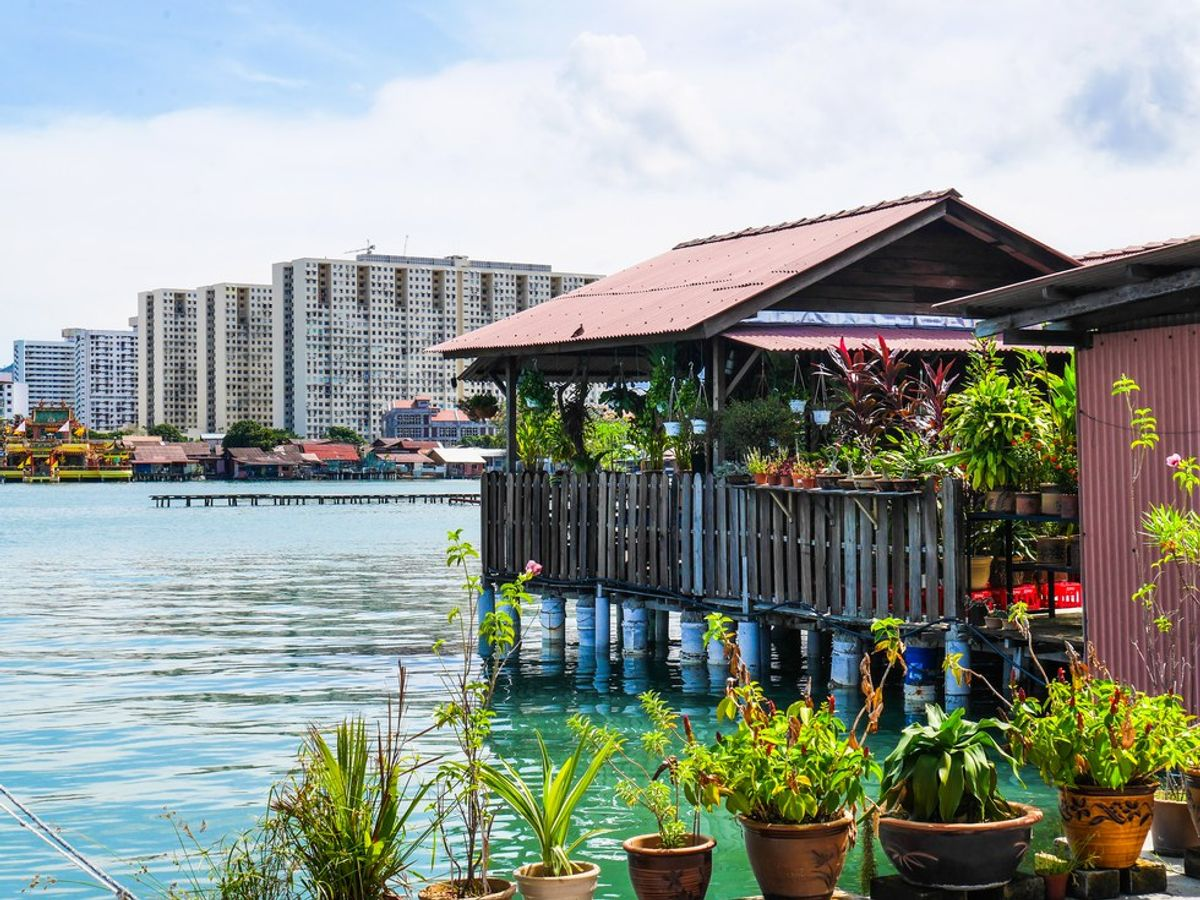 10 Fun Facts About Malaysia