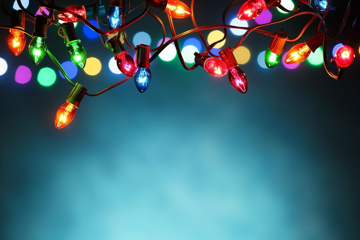 Five Tip to Survive the Holiday Season