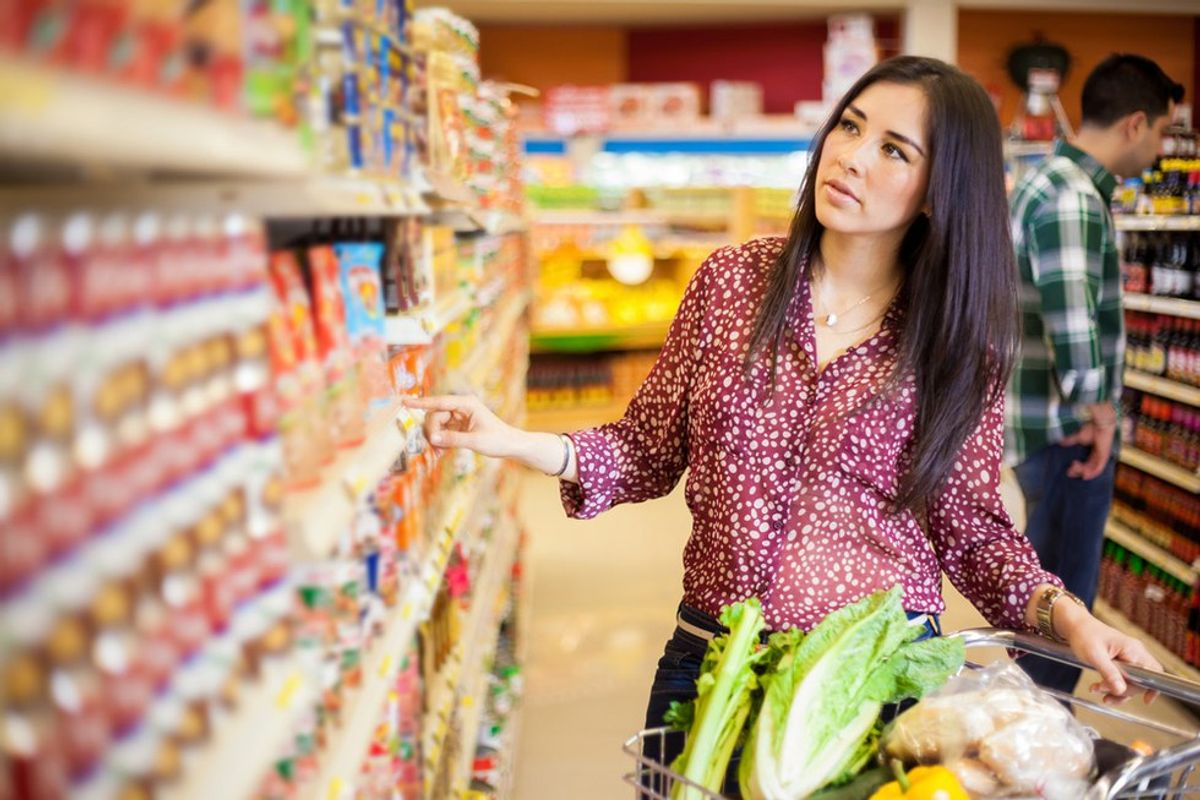 Things You Shouldn't Buy Generic (And A Few Things You Should)