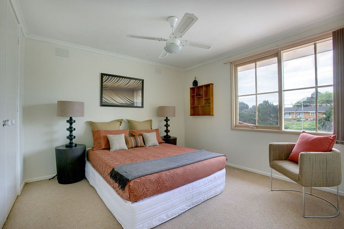 Upgrading Your Bedroom With Stylish Platform Beds