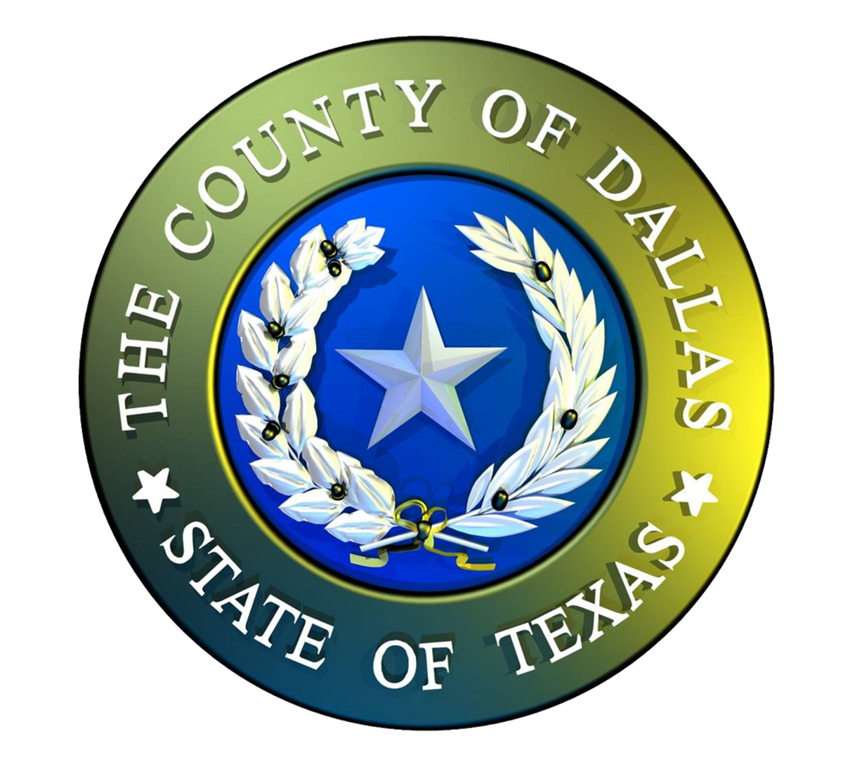 Dallas County Medical Examiner Illegally Held Appointments