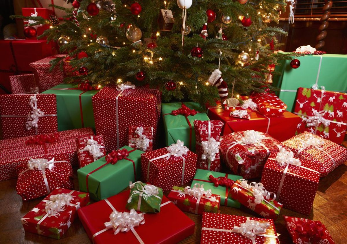 6 Homemade Christmas Gifts Anyone Would Love