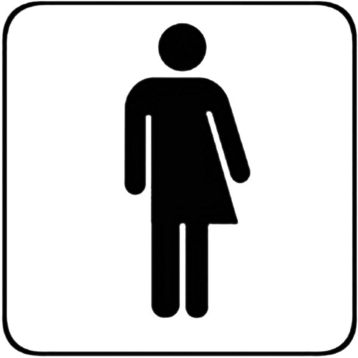 Separate vs. Unisex Bathrooms: The Pros and Cons
