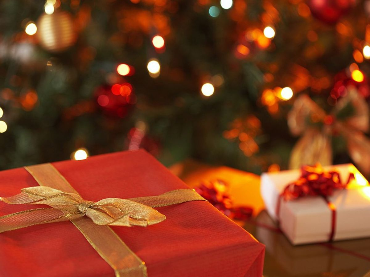 11 Last Minute Gift Ideas For College Students
