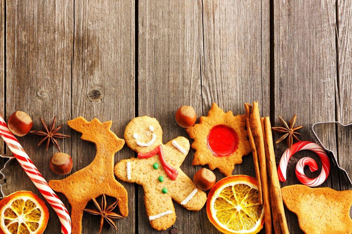 10 DIY Christmas Gifts Anyone Will Love