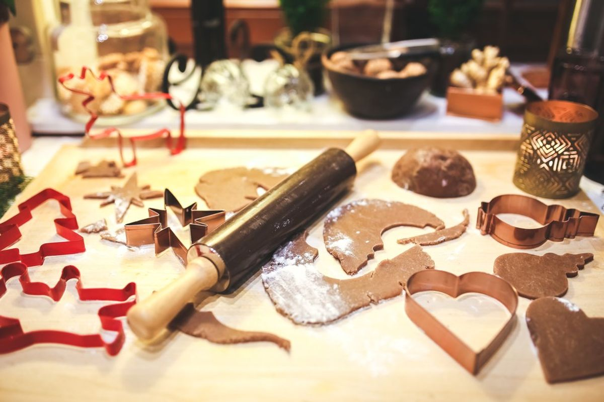 11 Unique Traditions Every Family Should Try This Christmas