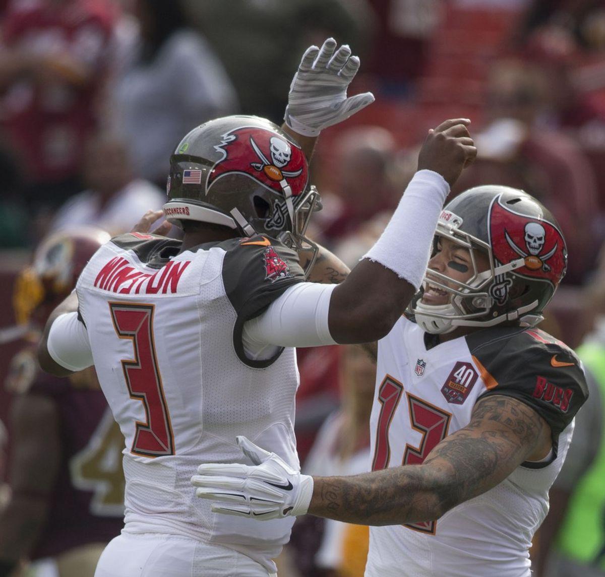 NFL Week 16 Spread Locks