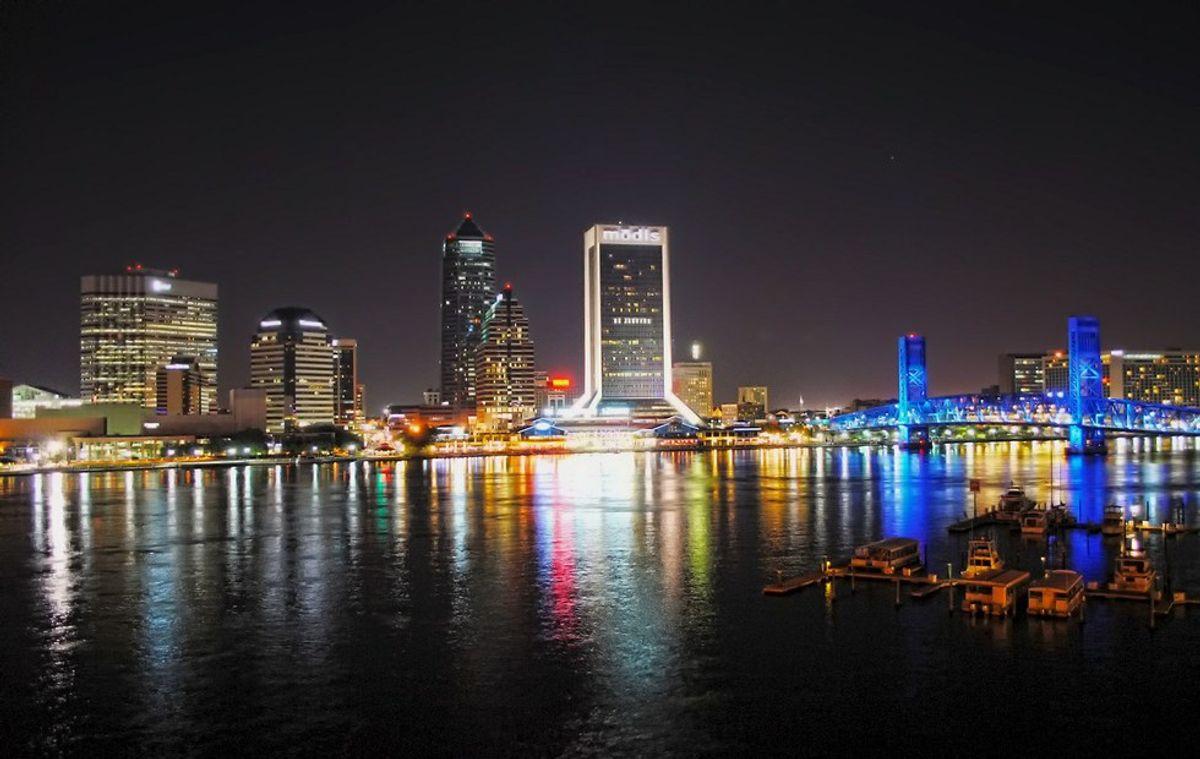5 Jacksonville Dates That Won't Break the Bank