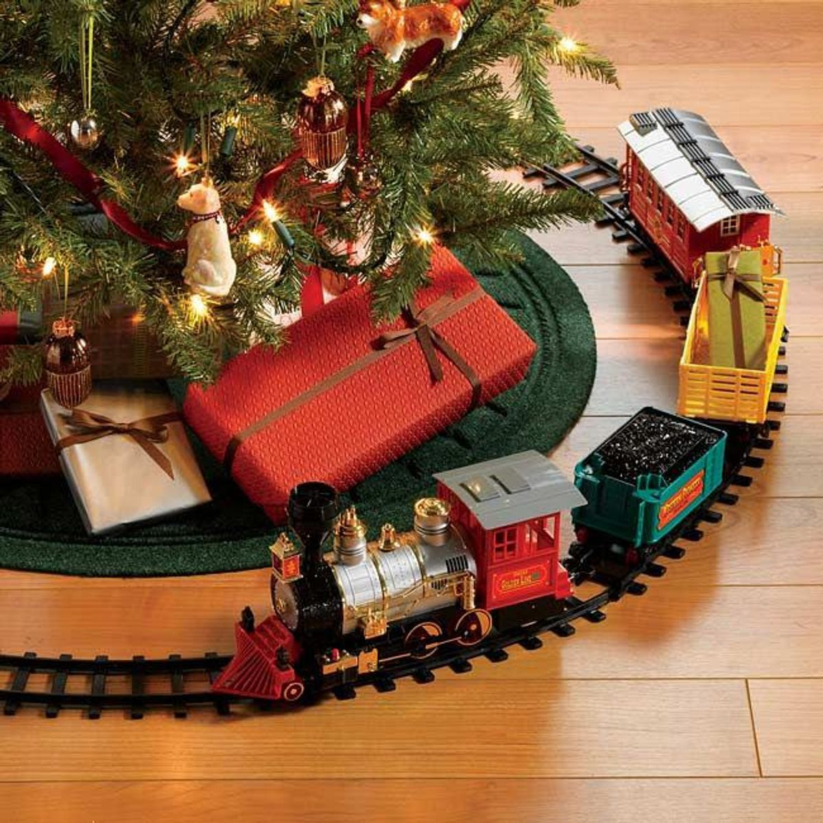 5 Christmas Toys That Many Will Remember