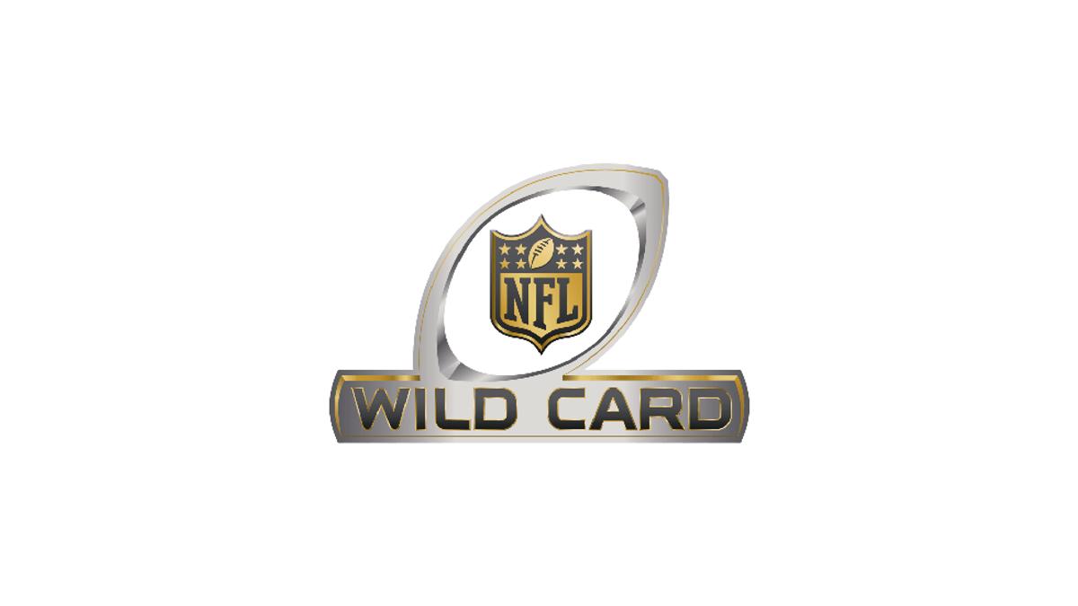 NFL Playoff Predictions: Wild Card Round