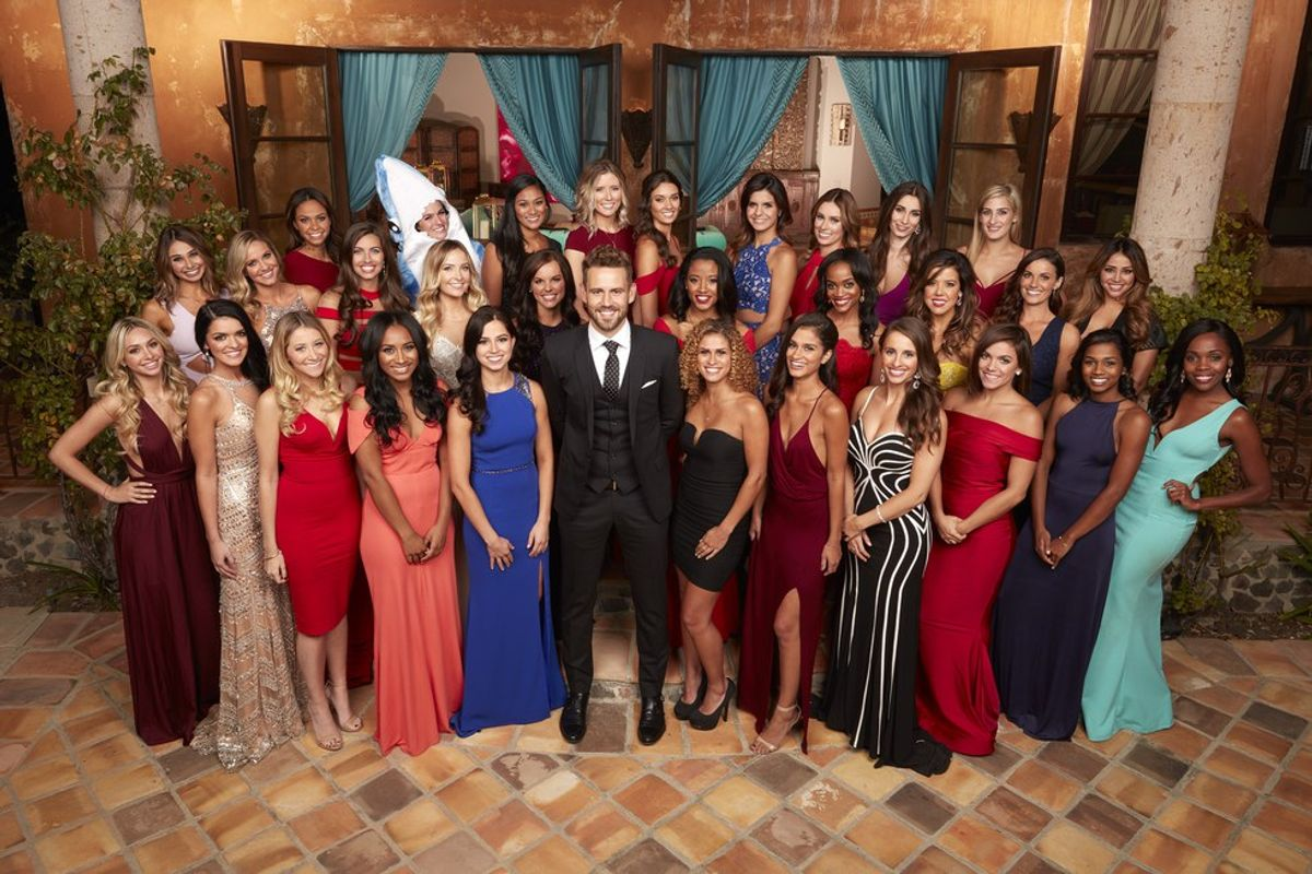 The Best And Worst Of Bachelor So Far