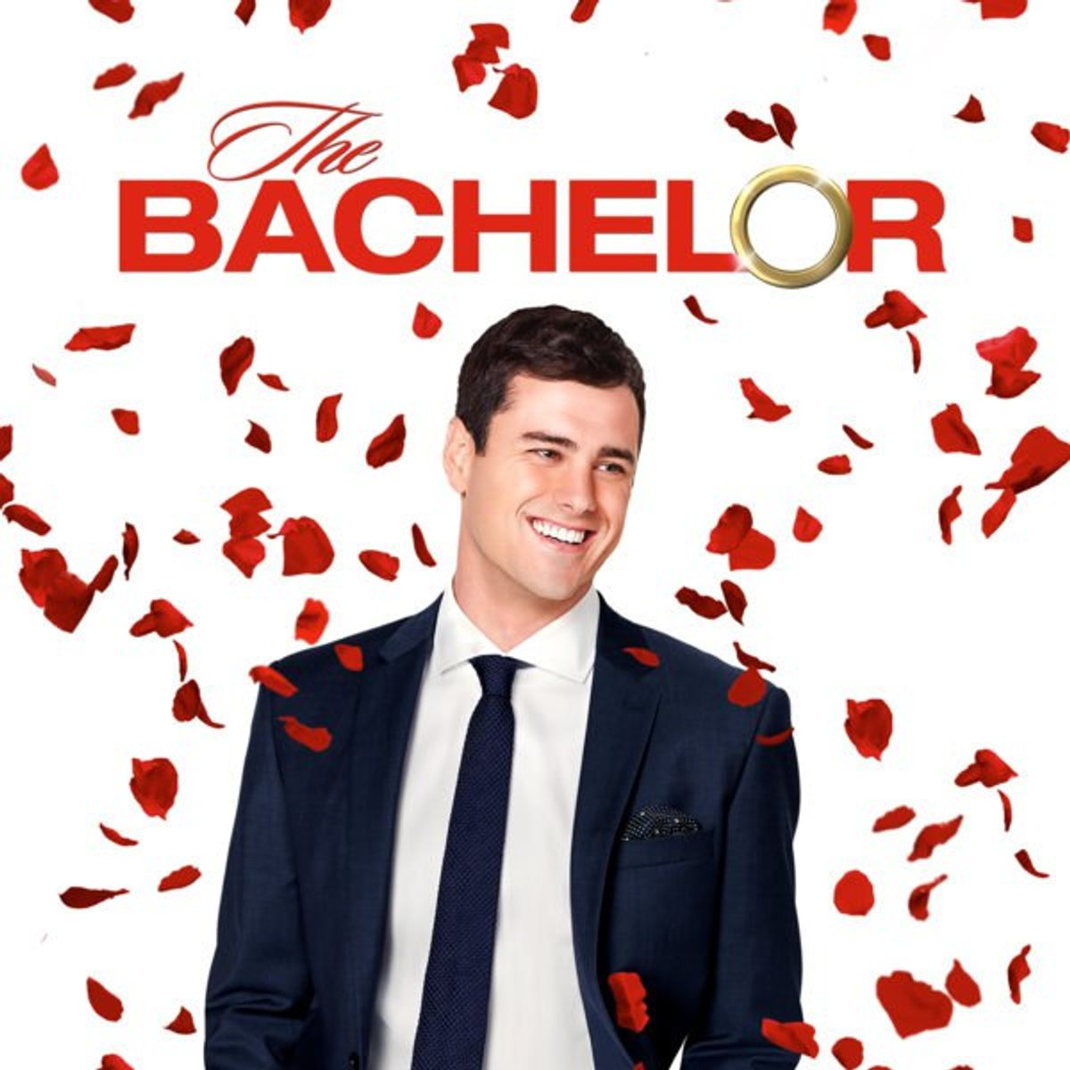 Ten Of The Best Bachelor And Bachelorette Moments