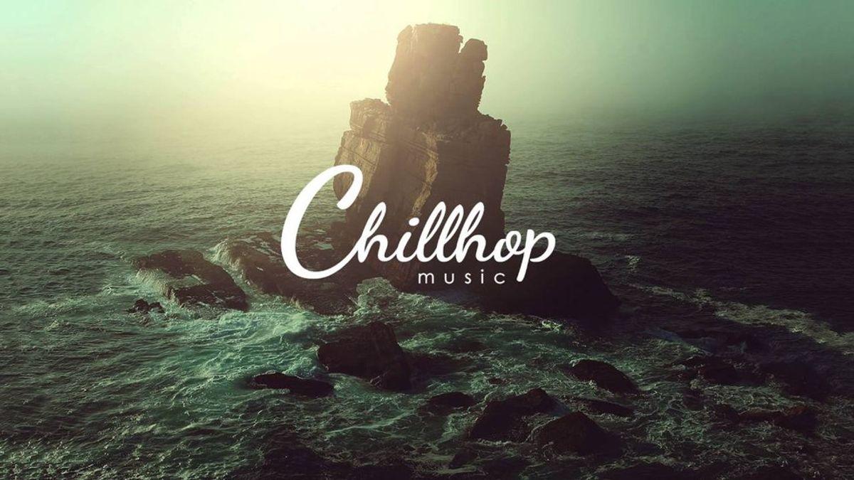 The Music Sub-Genre Chill-Hop