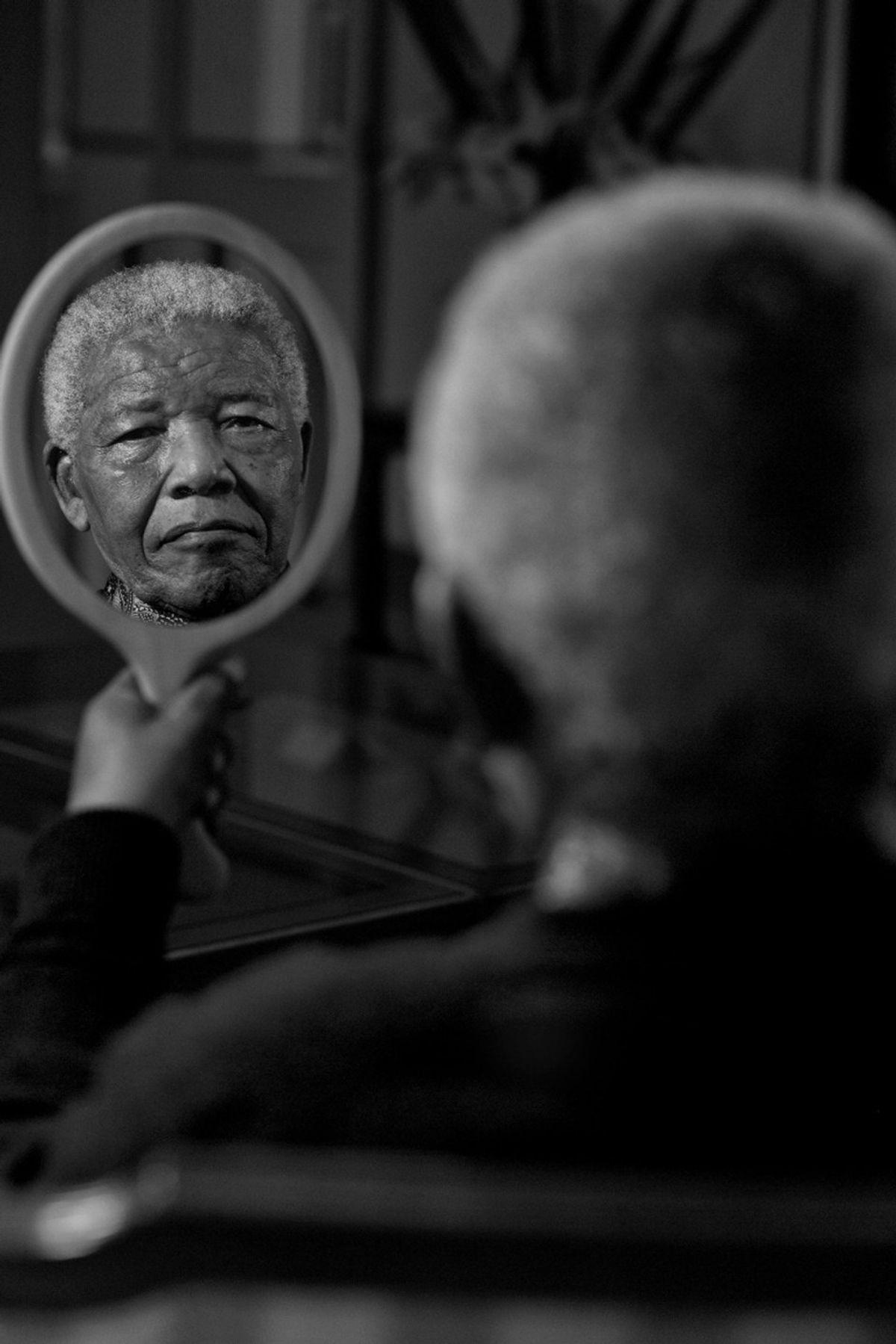 Most Common Mandela Effects