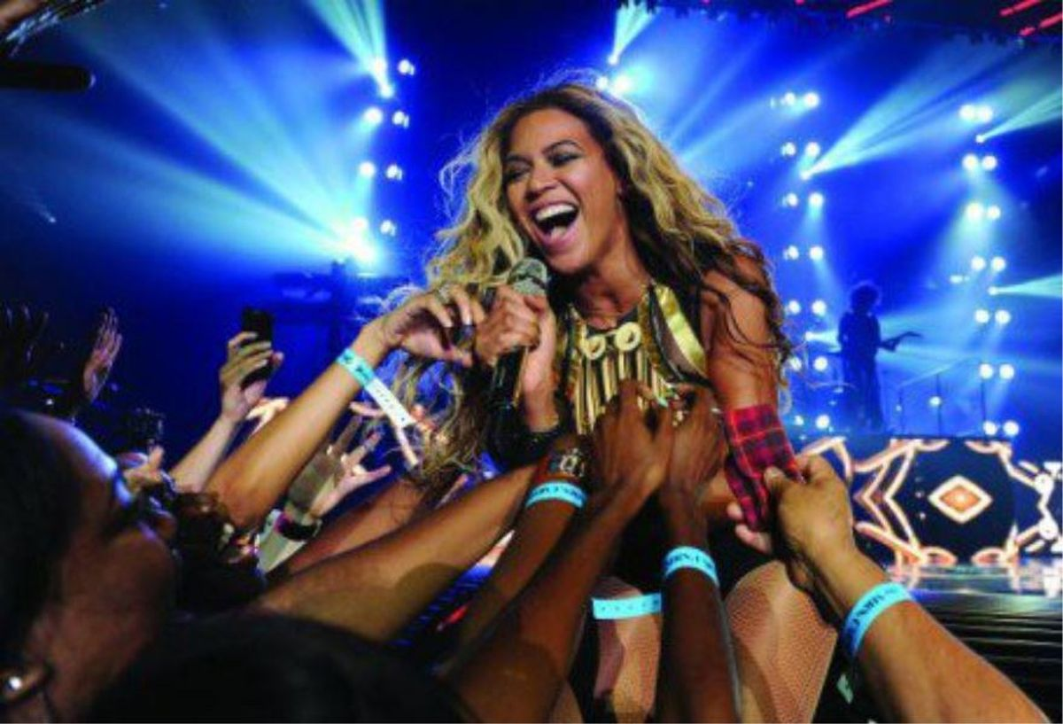 9 Beyoncé Songs You Probably Don't Know