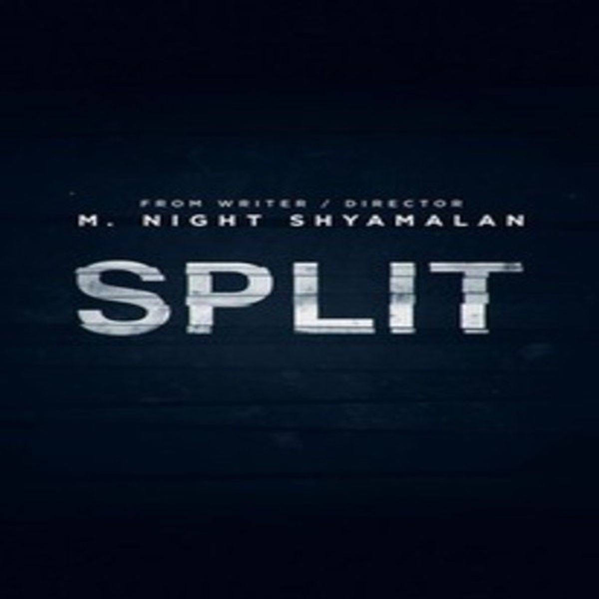"""We Need To Talk About """"Split"""""""