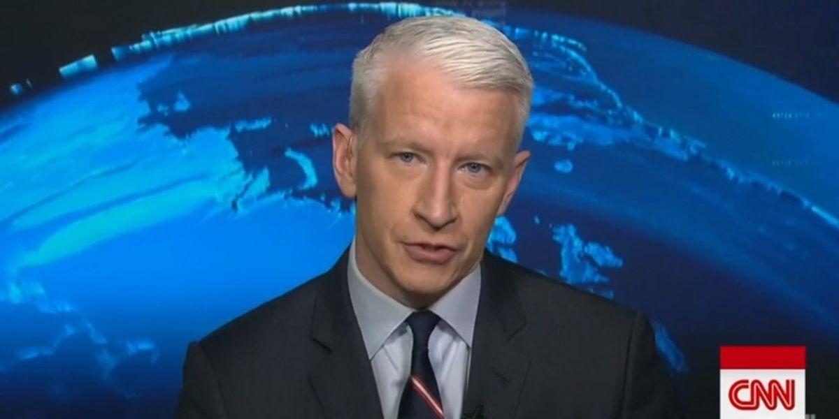Kellyanne Conway Wrongfully Accuses CNN