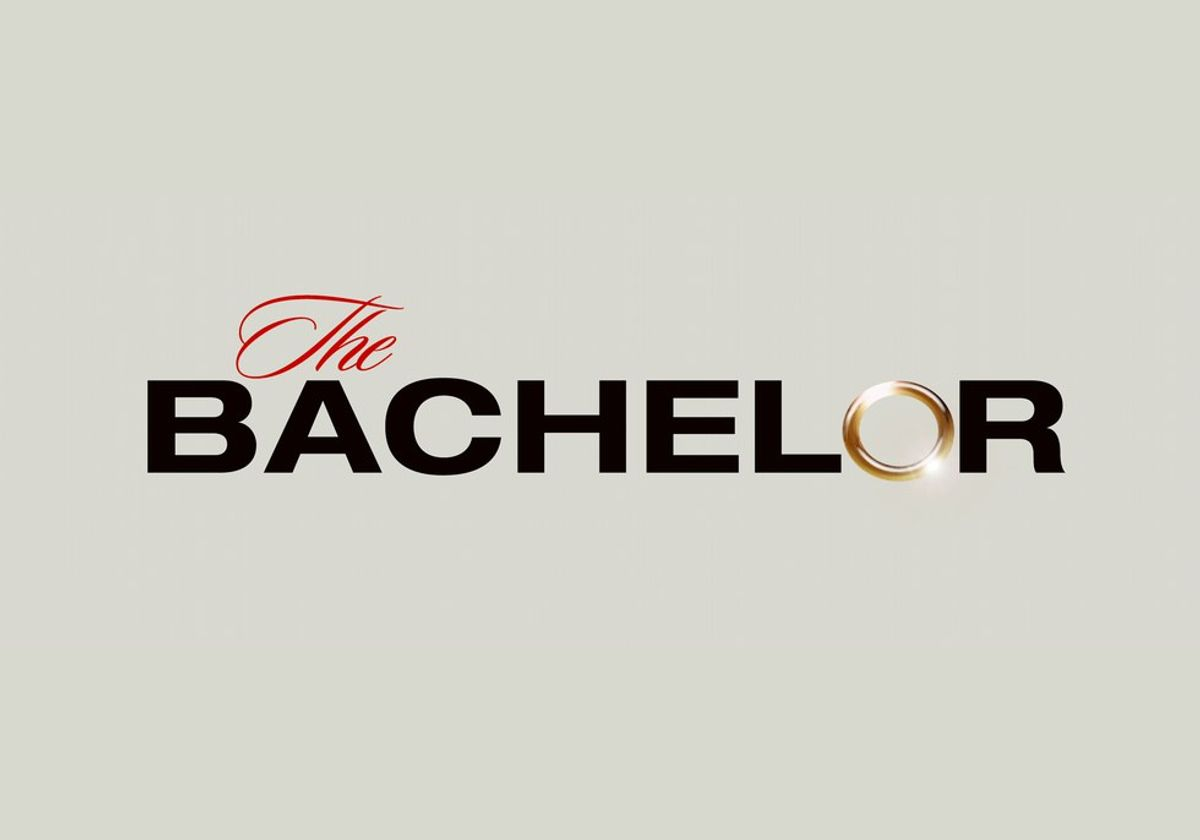 7 Reasons Why The Bachelor Will Stick Around