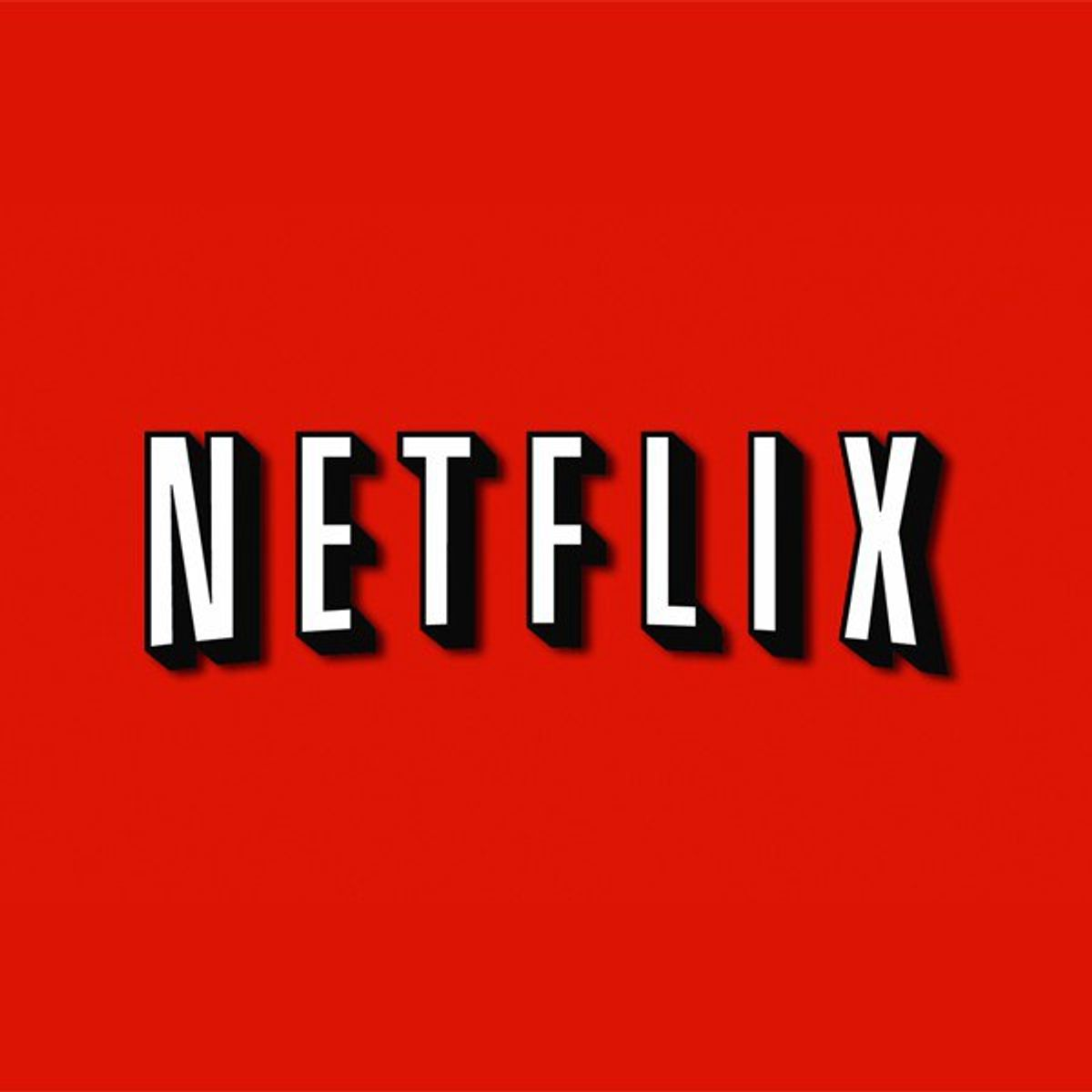 3 Things That When You Start A New Netflix Show