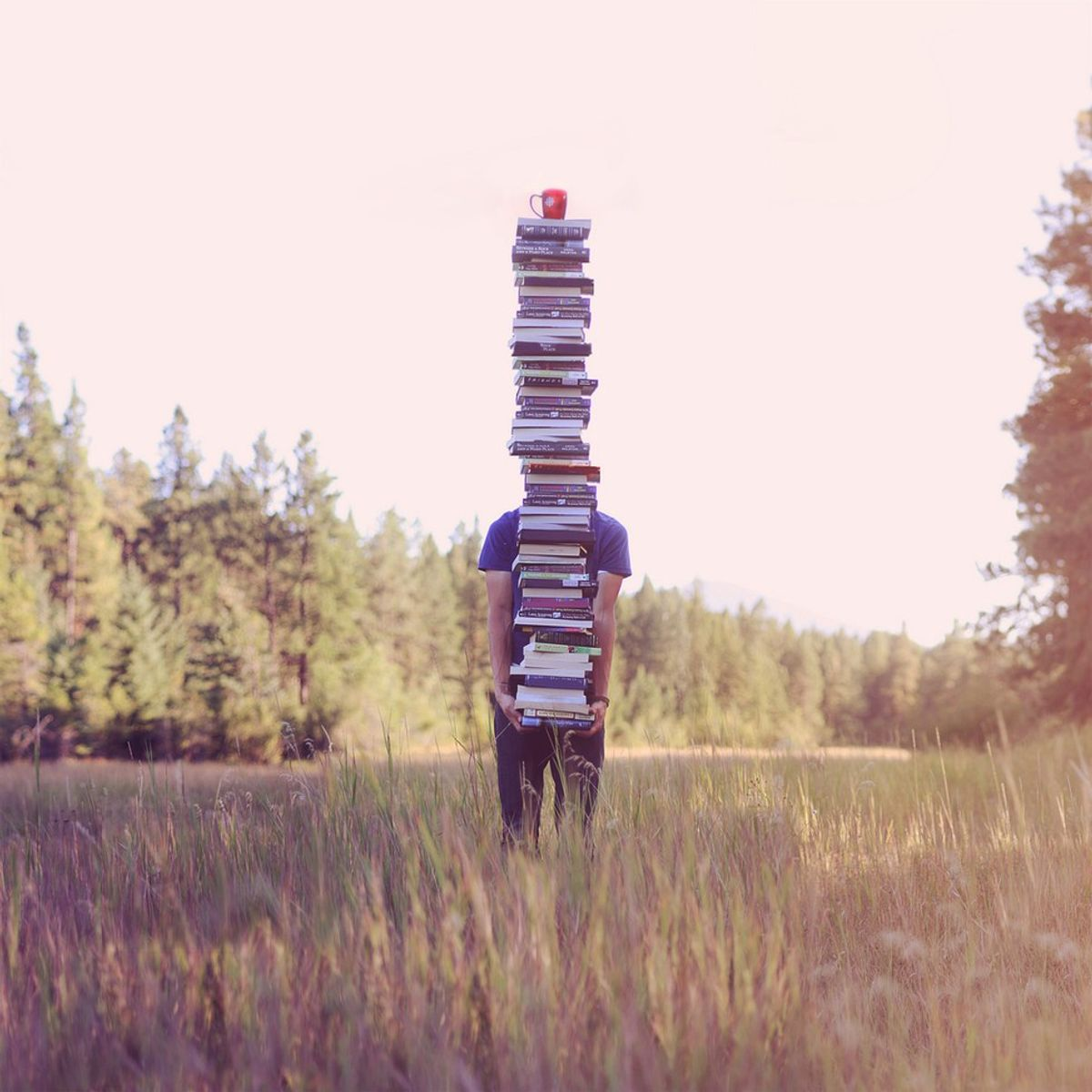 2 Reading Challenges For You To Try In 2017