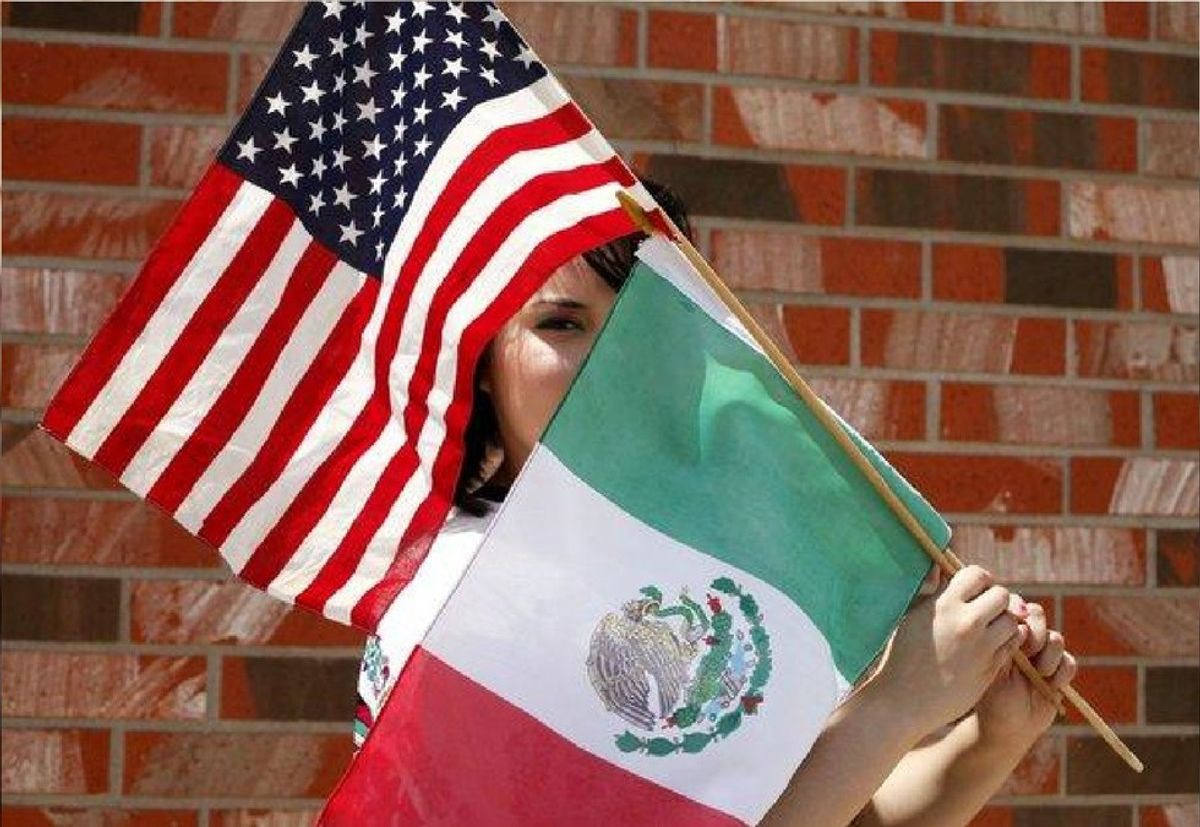 20 Things Mexican Americans Are Tired Of Hearing