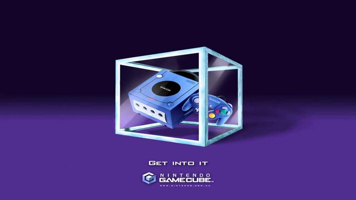 13 Unforgettable Nintendo GameCube Games