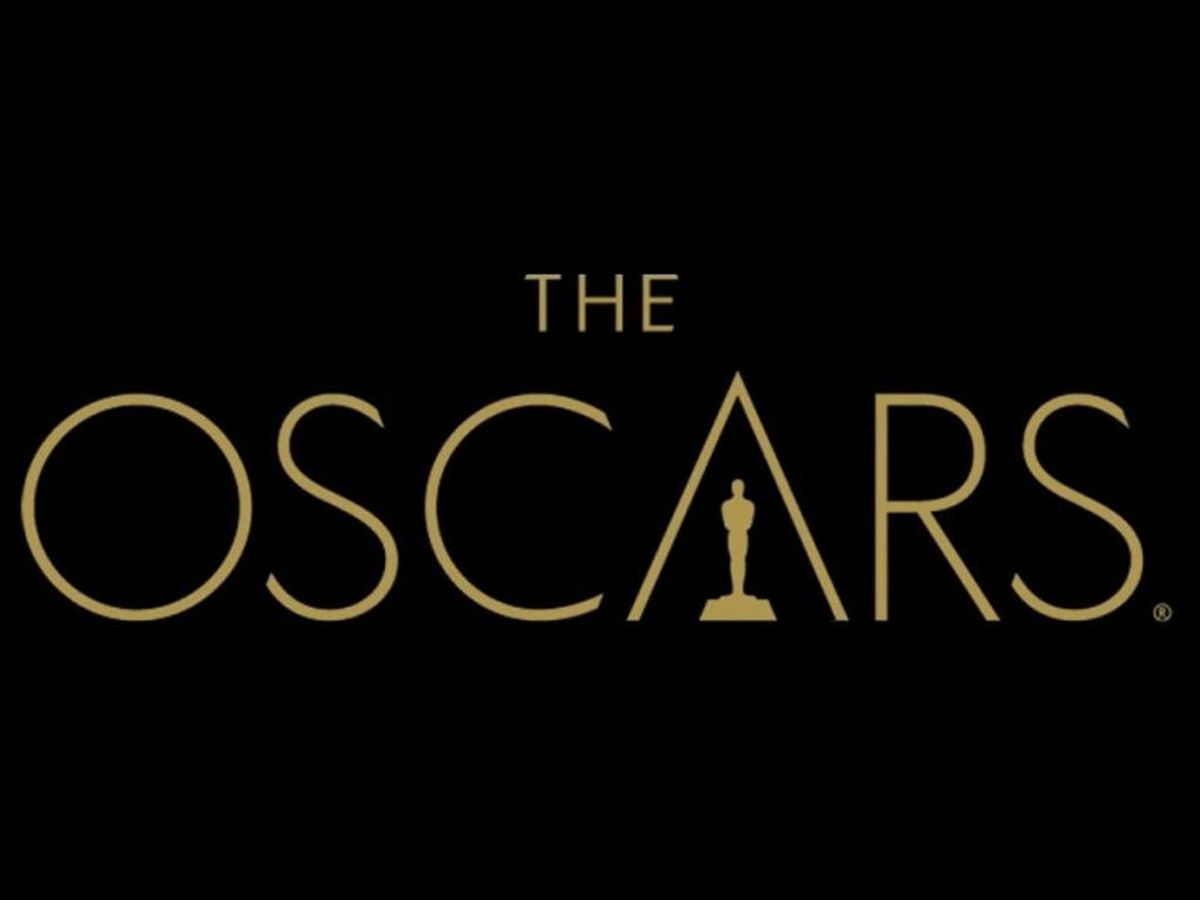 Oscar Excitement Still Rising As February Approaches