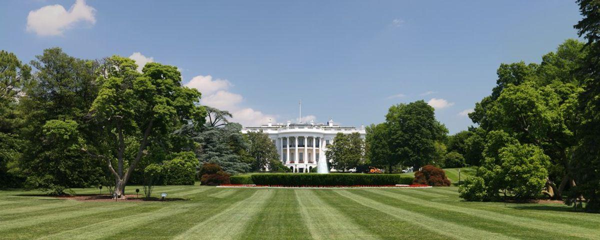 Secularism May Save American Politics
