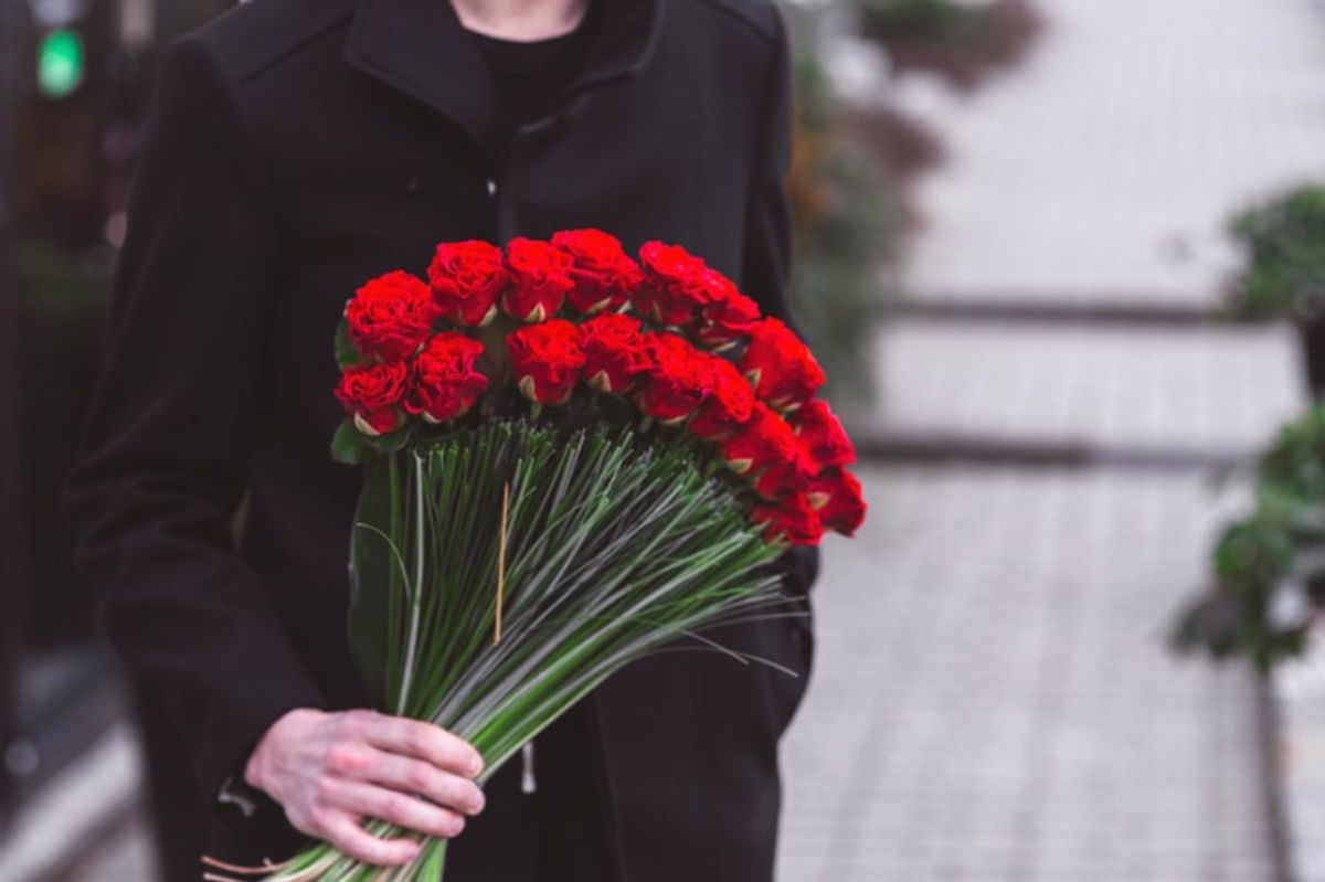 The Basic Valentine's Day Gift List For Young Adult Women