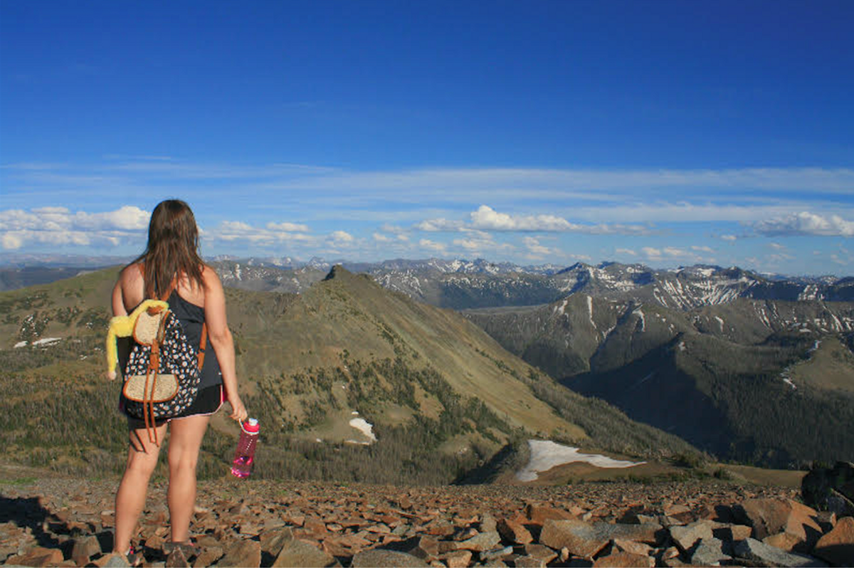 Odyssey Impact: When Posting On Odyssey Gets You Your Dream Job