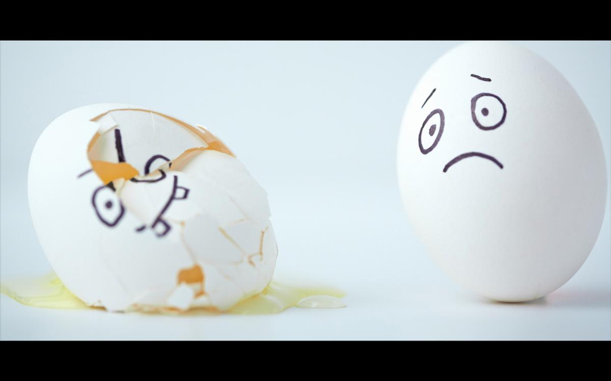 Market Basket Misfortunes And Mishaps