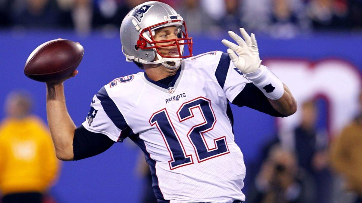 Dear Tom Brady