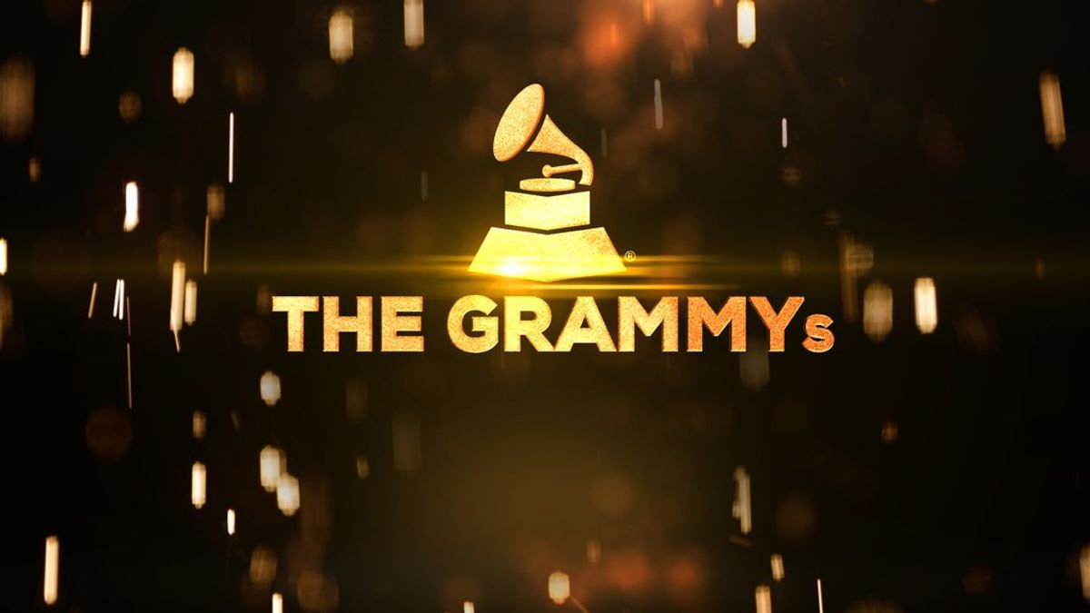 Educate Yourself For The 2017 Grammy Awards