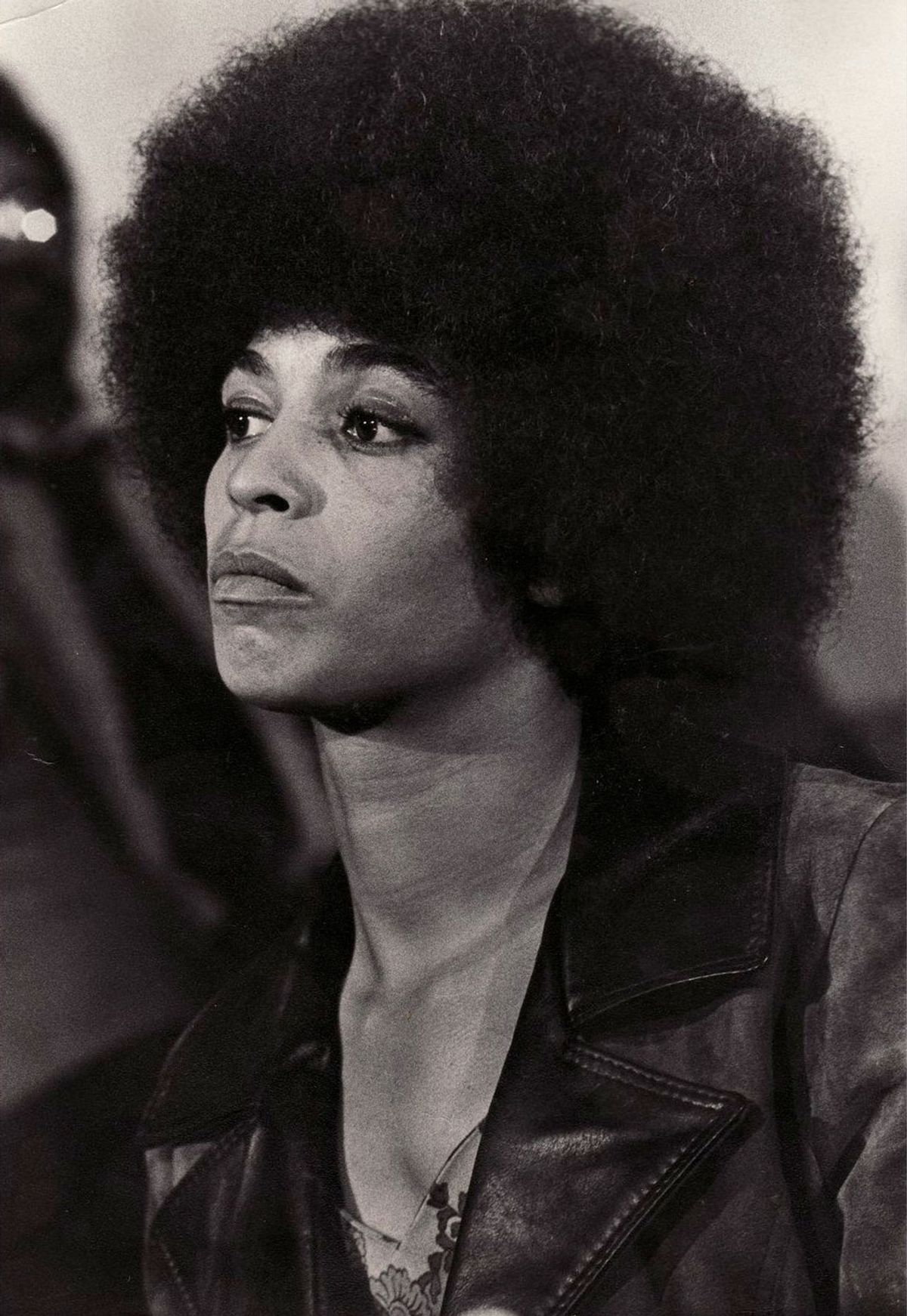 10 Black Women's Rights Activists Who Have Changed The Face Of Feminism