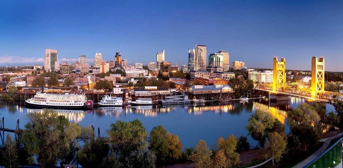 10 Hipster Weekend Activities To Do In Capital City