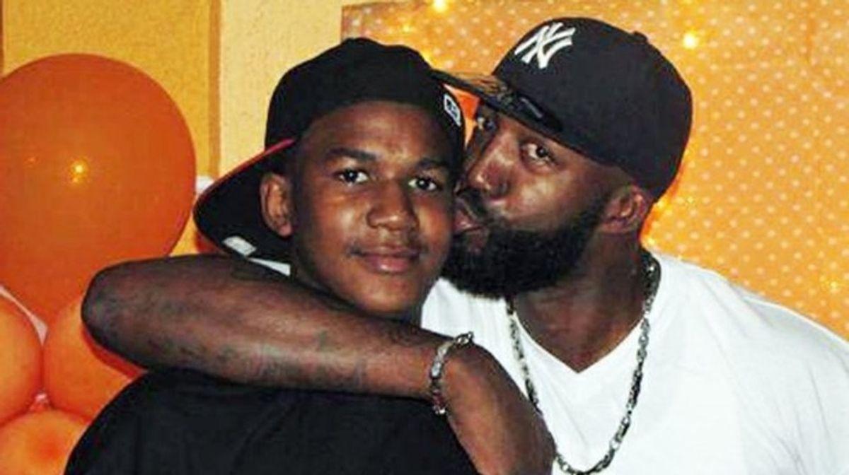 Why We Still Remember Trayvon Martin