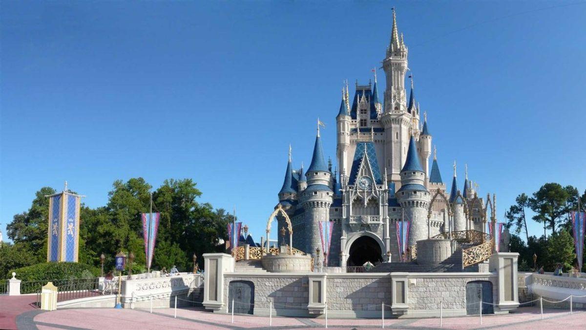 Where Disney Went Wrong