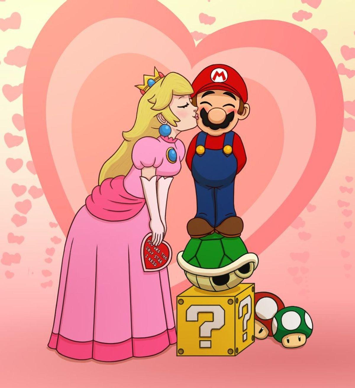 14 Valentine's Day Facts
