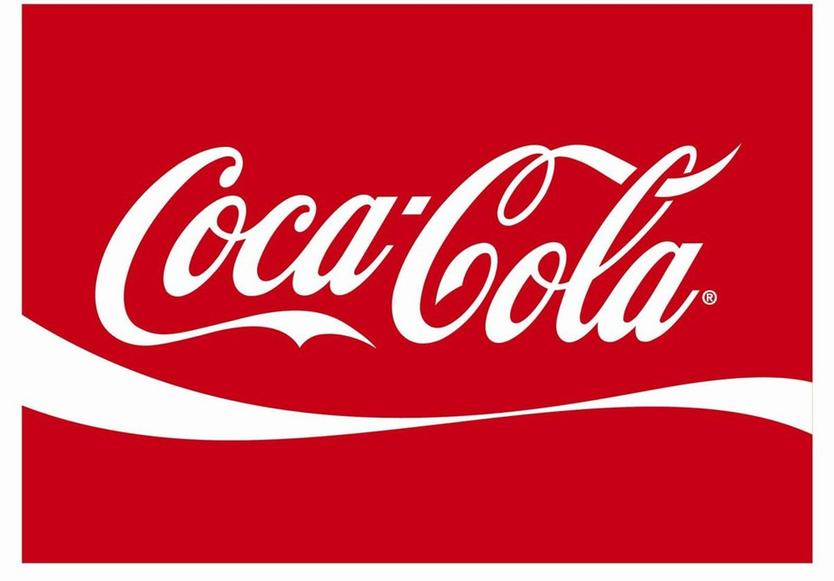 The Two-Faced Company That Is Coca Cola