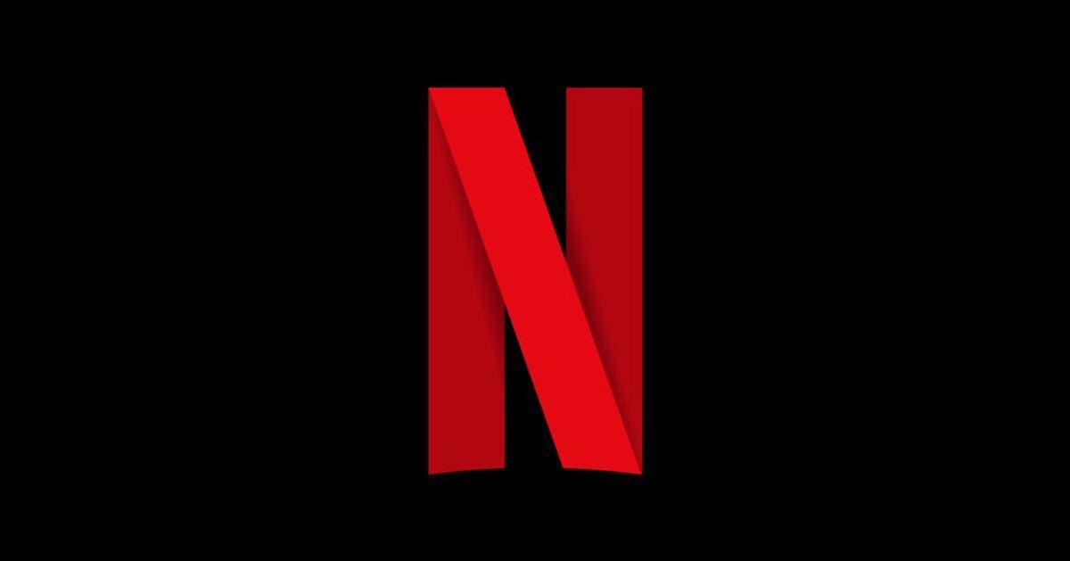 17 Netflix Series To Watch In 2017
