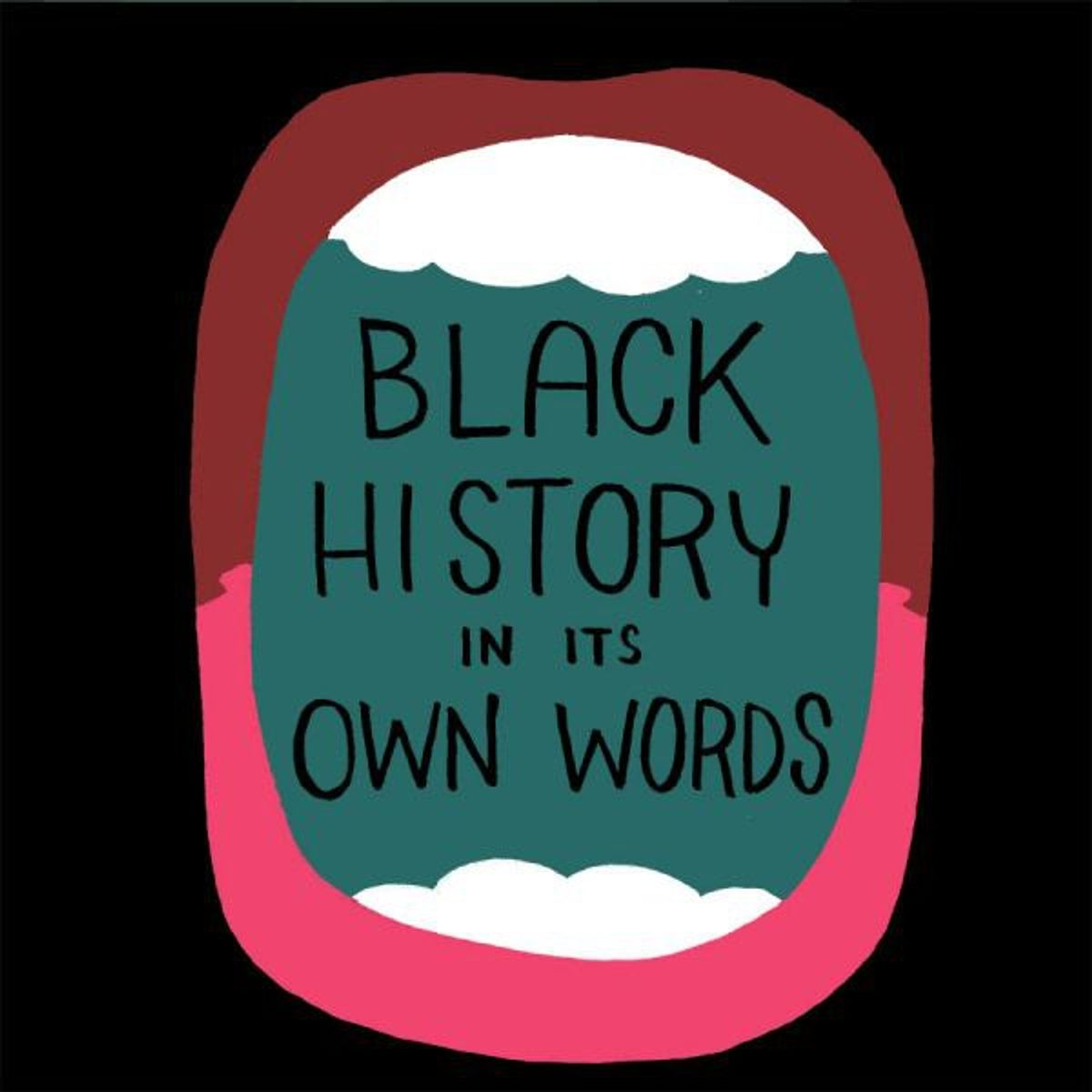Black History Month Should Be Nixed