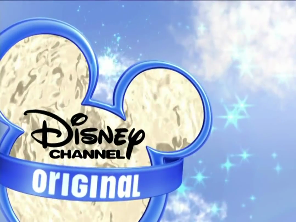 The Top 11 Disney Channel Original Movies
